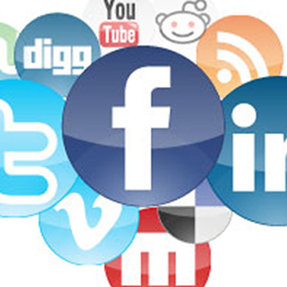 Social Media Training – An Emerging Trend