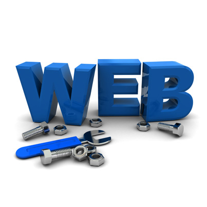 Web 2.0 – Effective Means for Excellent Training