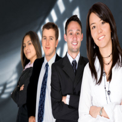5 Do's to Better Engage Employees in Performance Management Process