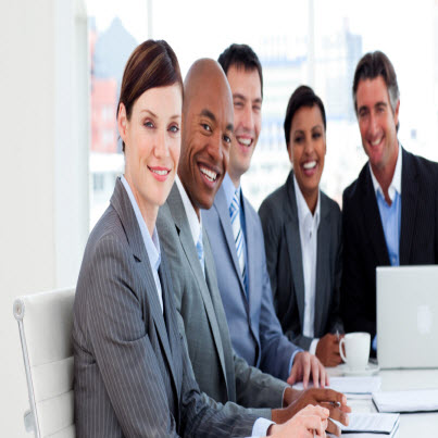 Online Training for Marketing Personnel of the Pharmaceutical Industry