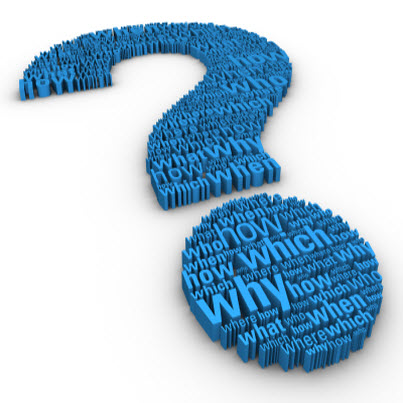 10 Questions You Need to Answer Before Selecting an LMS