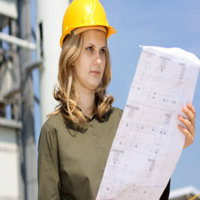 Comprehensive Ideas to Plan a Successful Safety Training - Free Kit