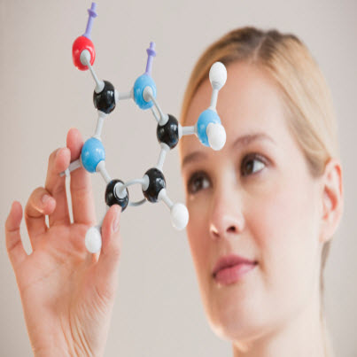 The Twin Training Challenges of the Pharmaceutical Industry