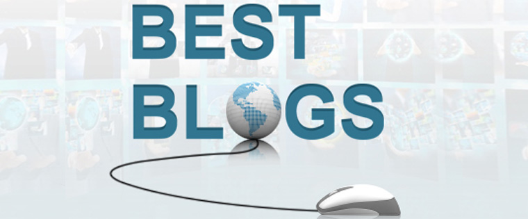 Top 13 eLearning, mLearning and Training Blogs of 2013