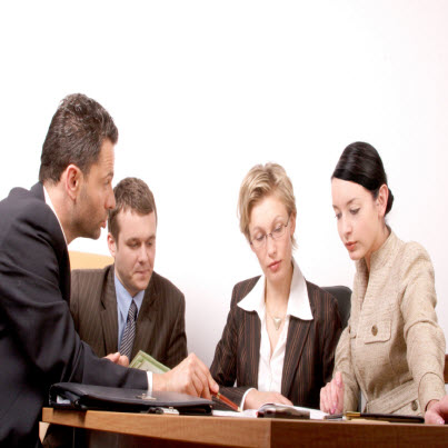 4 Reasons Why Sales Training is Challenging