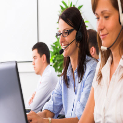 Reaching Employees in the Long Tail through eLearning and mLearning