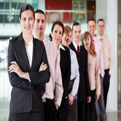 Organizations Losing their Best Talent - Poor Performance Management