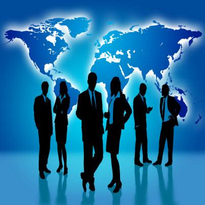 5 Steps for Excellent Translation of Online Courses