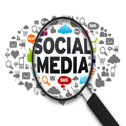 Social Media and its Relevance to the Adult Learning Principles – Part 2
