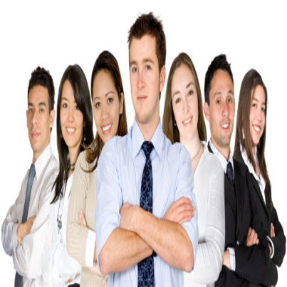 Next - Gen Solutions to Sales Training challenges