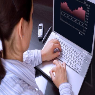 Converting Live Webinars to On-Demand Webinars Using Adobe Presenter