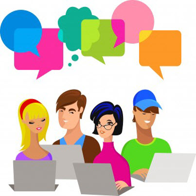 Top 10 Discussions on the eLearning Edge LinkedIn Group