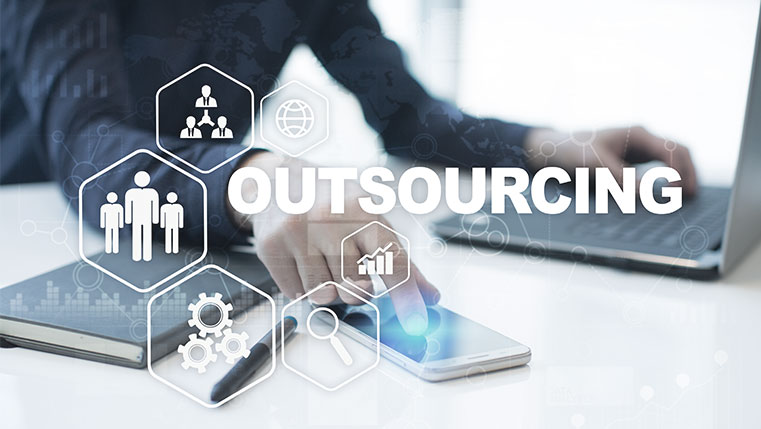 Outsourcing E-learning Development: 10 Things You Need to Know