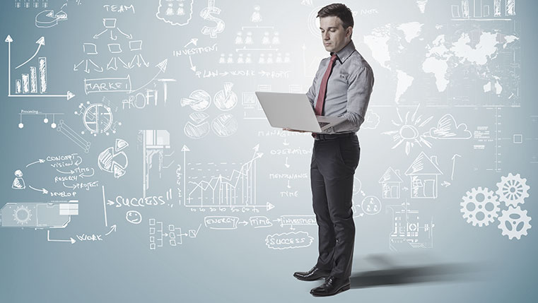 Key Developments That Will Influence eLearning Domain in 2014
