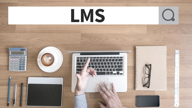3 Main Reasons Why You Should Enable the Multilingual Feature on Your LMS