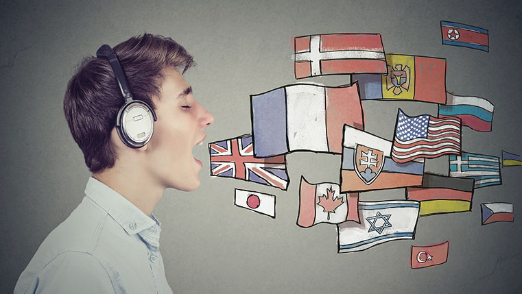 5 Tips for Efficient Translation of Narration of Online Courses
