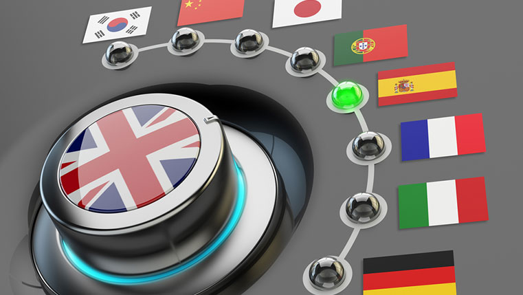 Webinar Translations: Translate Your Webinars into Multiple Languages