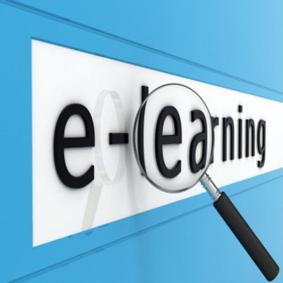 What Is eLearning and What It Is Not - Part 1