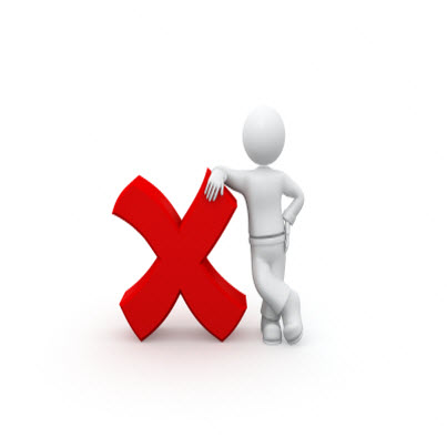 5 Mistakes That Can Decimate Your E-learning