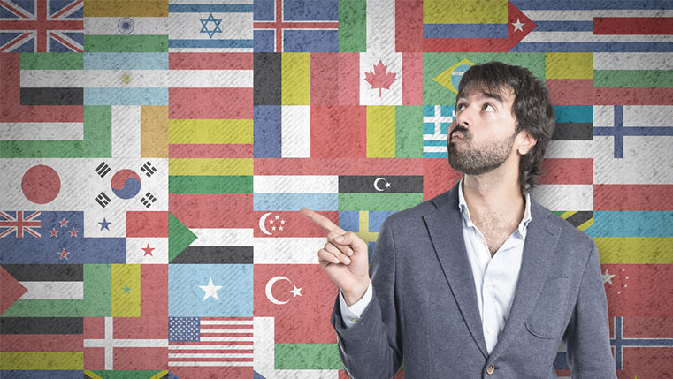 6 Questions to Zero in on the Right E-learning Translator