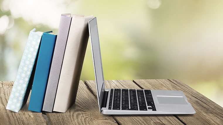Benefits of Customized E-learning Over Off-the-shelf Courses