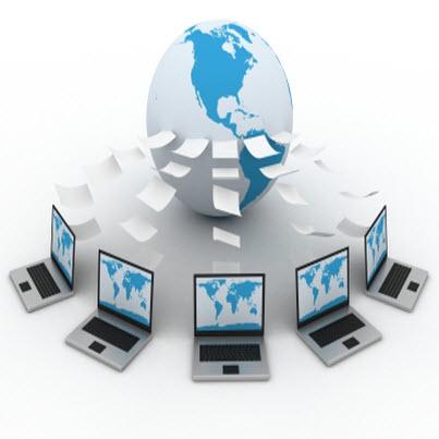 LMS Features for Effective Content Management – Part 1