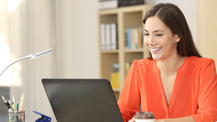 Making Your E-learning Course More Memorable: A Simple Tip