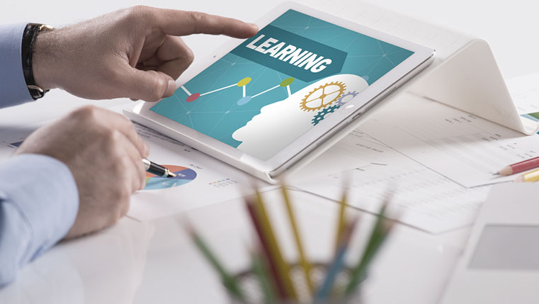 Four Fabulous Phases for Designing an Effective eLearning Course
