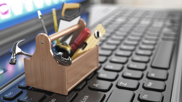 6 Factors To Consider While Selecting Right eLearning Authoring Tool