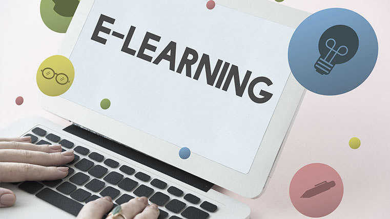Promoting E-learning in Organizations: 3 Lessons from Super Bowl 2014