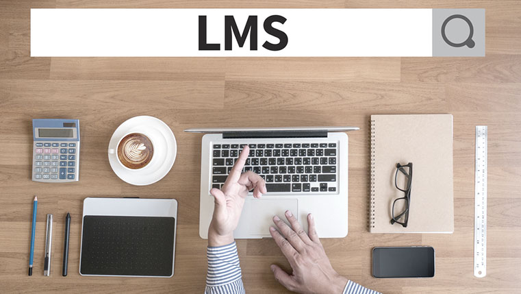 6 Questions to Ask About User Management While Selecting an LMS