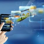 How to Make Your Multilingual E-learning Compatible to Mutliple Devices