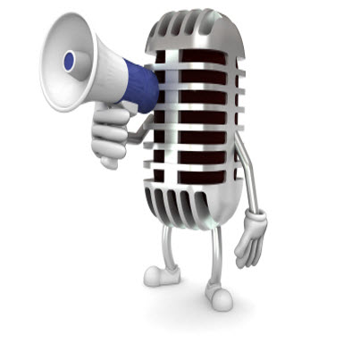 Who's the Best Narrator for your Online Course?