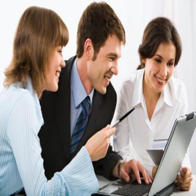Imparting Effective Training on Computer Basics Through E-learning