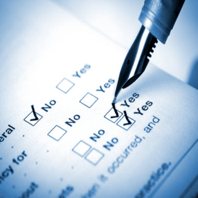 Purpose of Assessments in E-learning