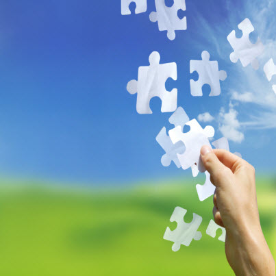 Motivating Learners Using Quizzes and Puzzles in E-learning