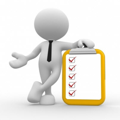 Selecting Your E-learning Vendor - Here's a Checklist