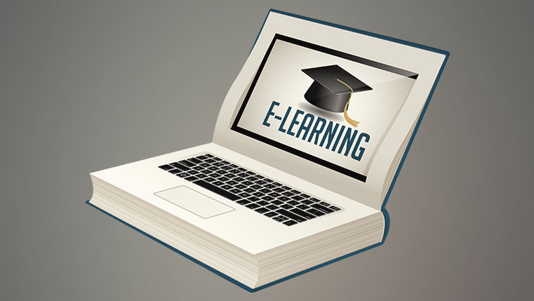 To Start eLearning in Your Organization – 5 Steps to Consider