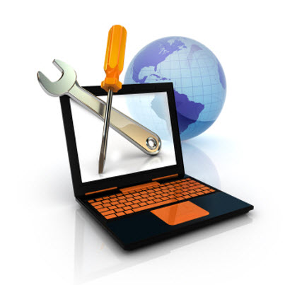 Rapid Authoring Tools for Easy Online Course Translation