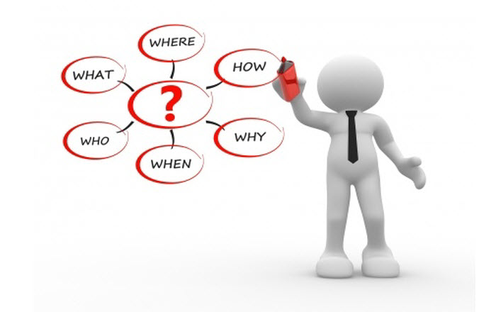 5 Questions to Ask E-learning Stakeholders to Understand the E-learning