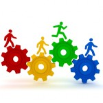 E-learning Strategies to Train Employees on Performance Management (2)