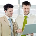 How Does E-learning Benefit Organizations and Individuals