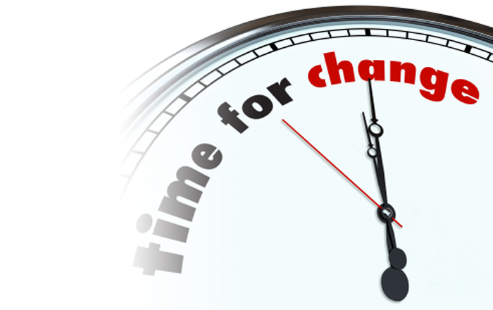How to Save Time in Your E-learning Project?