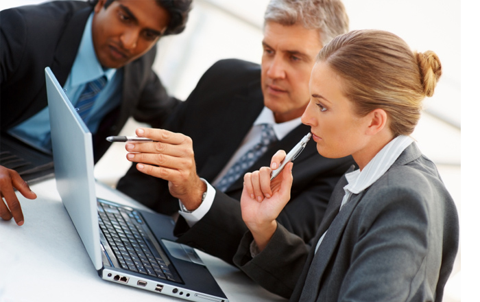 Pointers to Help Employees Embrace E-learning