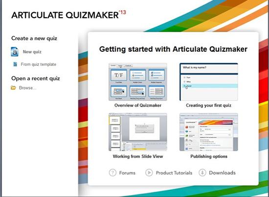Quizmaker13