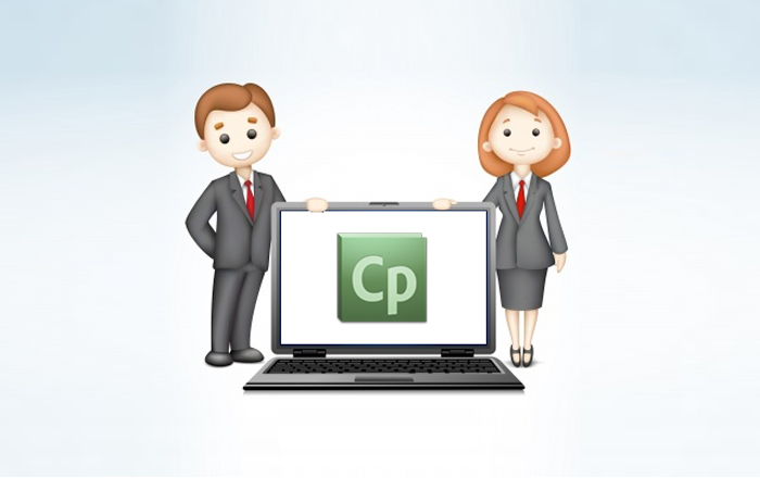What You Don't Know About Adobe Captivate? – Free Kit