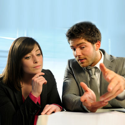 Importance of Communication in E-learning Project Management