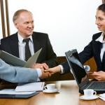 Business consensus