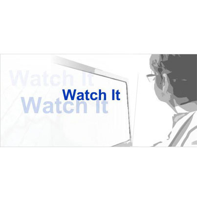 7 Easy Steps to Create Watch and Try Simulations in Aticulate Storyline