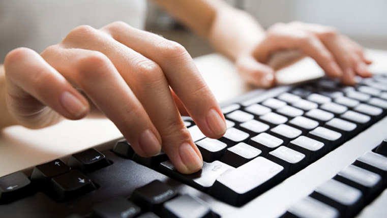 Important Keyboard Shortcuts in Articulate Storyline